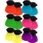 Bottle Tops Variety Pack - Multiple Colors!