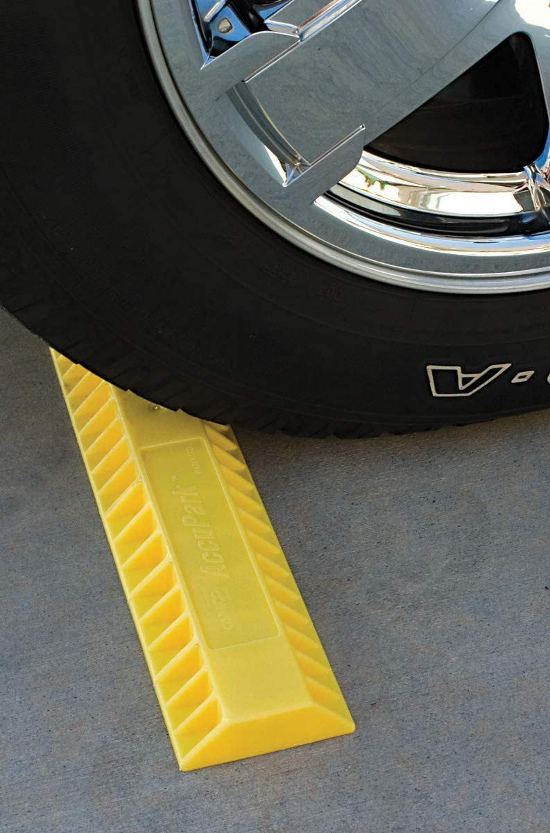 Camco AccuPark - Parking Strip Aid