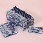 24 Packet Box of MEG