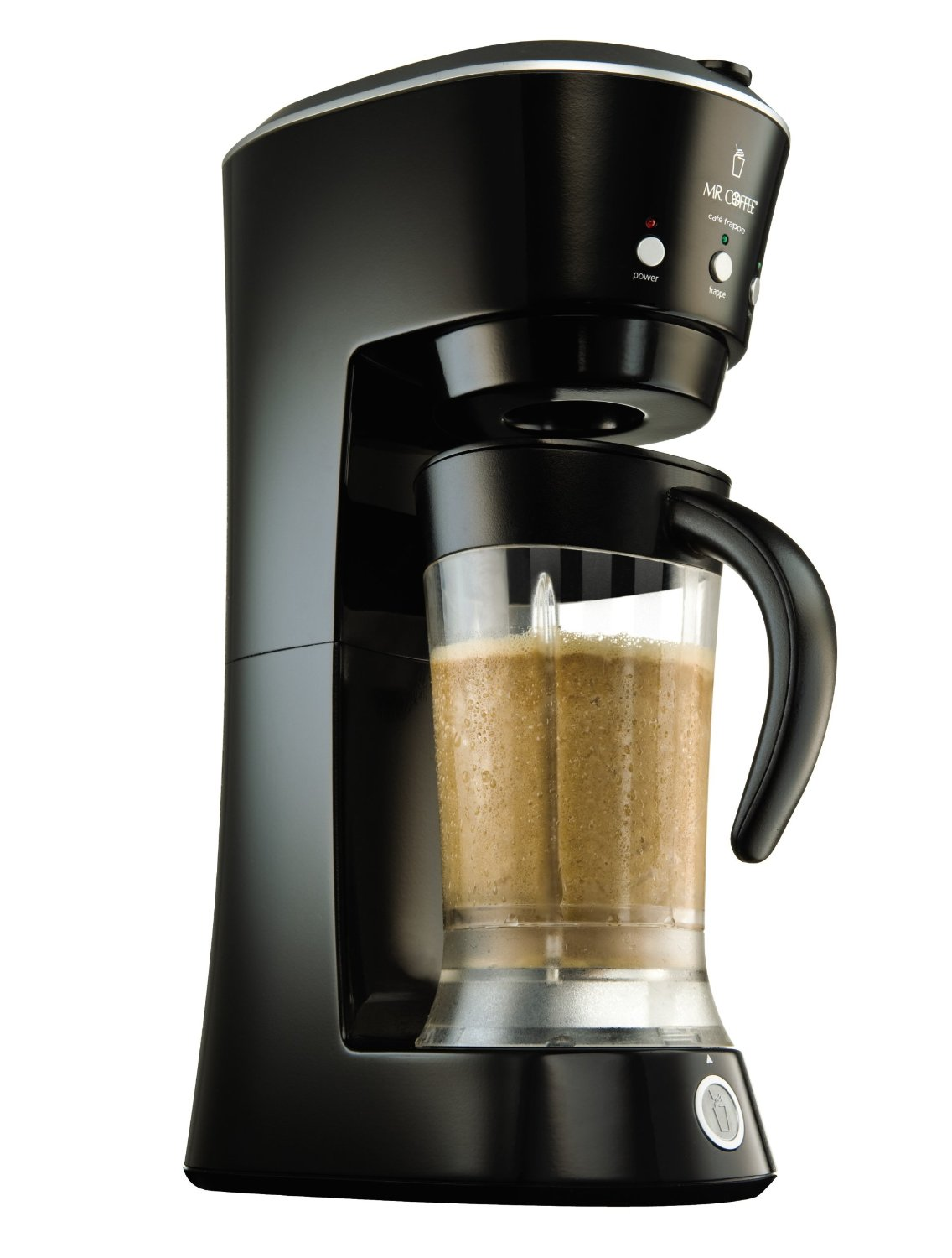 Mr coffee bvmc fm1 20 ounce frappe maker buy something cool for View maker